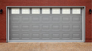 Garage Door Repair at Del Paso Park Sacramento, California